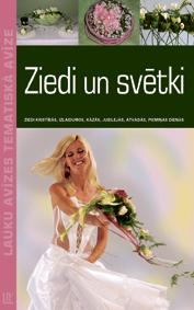 TA_Ziedi_un_svetki_original.jpg