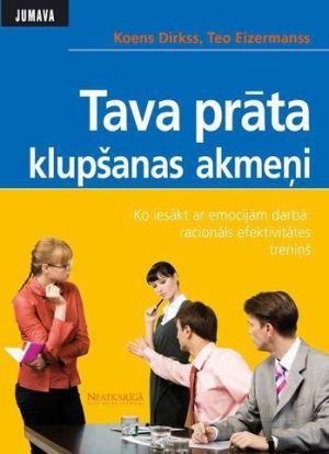 Tava_prata_klupsanas_akmeni_original.jpg