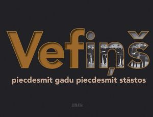 Vefins_original.jpg