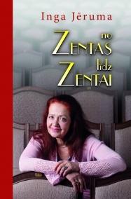 Zenta_original.jpg
