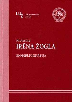 Zhogla-BiobibliografijaLUZ_original.jpg