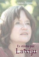 Ziiguresmall_original.jpg