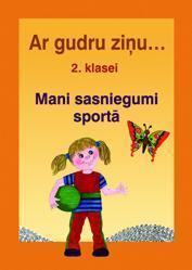 agz2-1sports_original.jpg