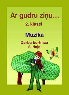 agz2-2muzika_original.jpg