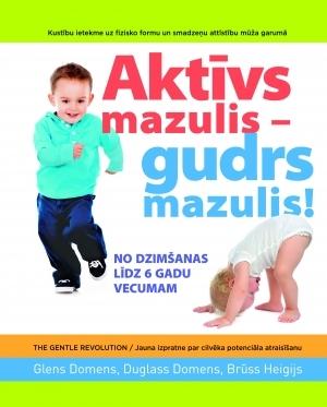 aktiivs-mazulis_original.jpg