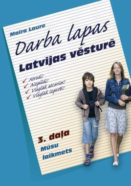 darba_lapas3_original.jpg