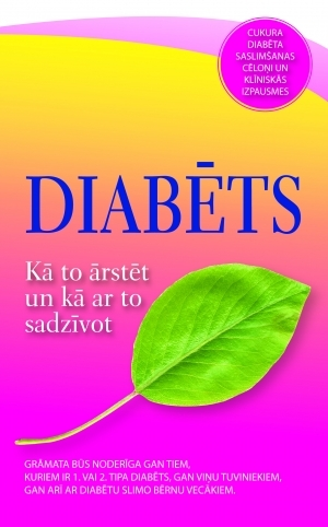 diabeets_original.jpg