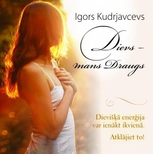 dievs_original-1.jpg