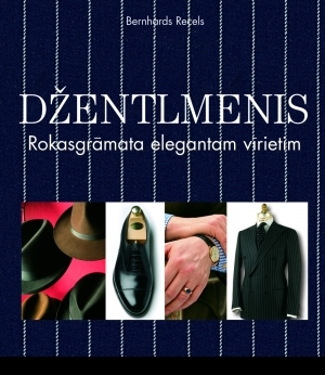 dzentlmenis_original.jpg