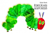 edelīgs_kapuriņš_gramata24_original.jpg