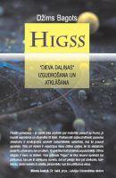 higss_original.jpg