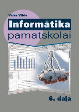 informatika6_original.jpg