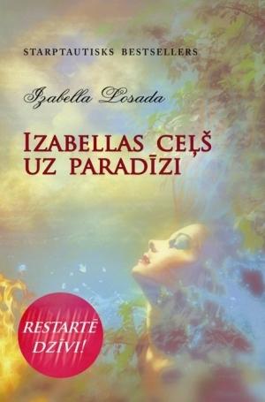 izabellas-celjsh_original.jpg