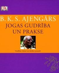 jogas_gudrība_un_prakse_gramata24_original.jpg