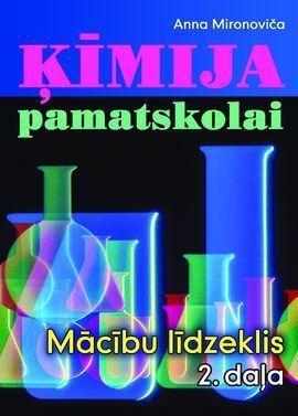 kimija_psk2_original.jpg