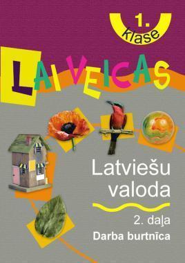 lai_veicas_1_2_latvval_db_original.jpg