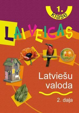 lai_veicas_1_2_latvval_mg_original.jpg