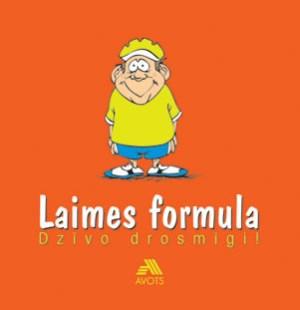 laimes_formula_original.jpg