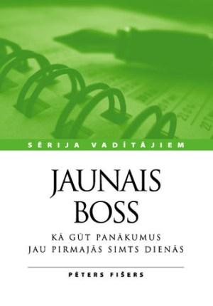 large_jaunais_boss_480_pix_original.jpg