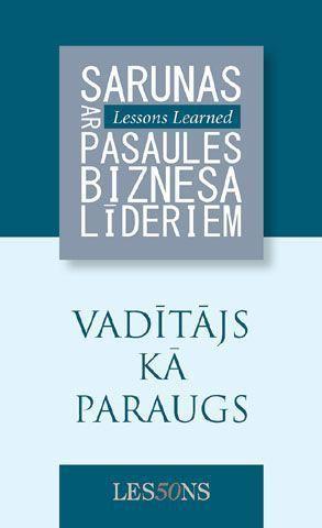 large_les50ns2__vaditajs_ka_paraugs_480pix_original.jpg