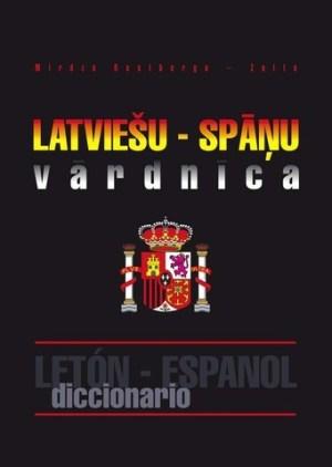 latv-span_vardnica_original.jpg