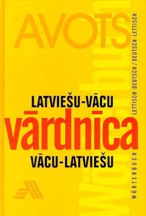 latviesu-vacu_25000_original.jpg