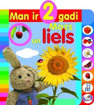 mazs-un-llels_original.jpg