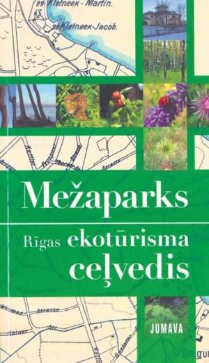 mezaparks_original.jpg