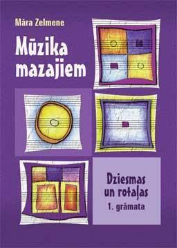 muzmaz1_big_original.jpg