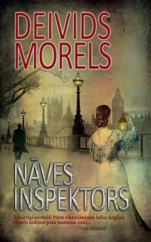 naaves-inspektors_original.jpg