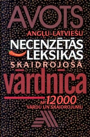 necenzeta_leksika_original.jpg