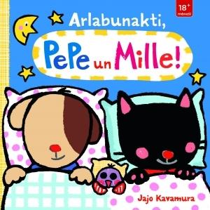 pepemille_original.jpg