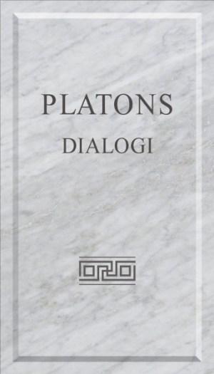 platons_original.jpg
