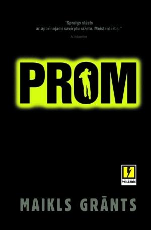 prom_original.jpg