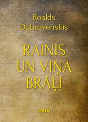 rainis_original-1.jpg