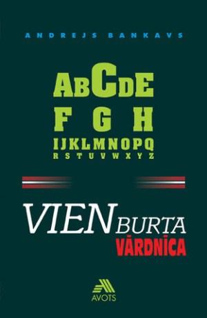 vienburta_vardnica_original.jpg