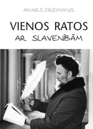 vienos_ratos_ar_slavenibam_gramata24_original.jpg