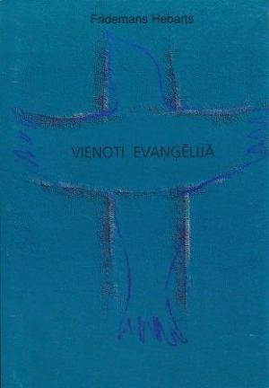 vienoti-evangelija-vaks_0002_m_original.jpg