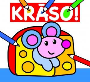 300x0_krasokucens_978-9934-0-7996-2