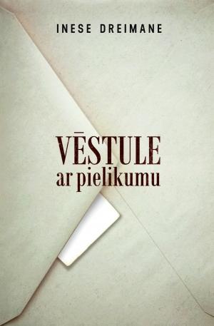 300x0_vestulearpielikumu_978-9934-0-8074-6