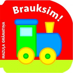 300x0_brauksim_978-9934-0-8290-0
