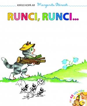 300x0_runcirunci_978-9934-0-8649-6