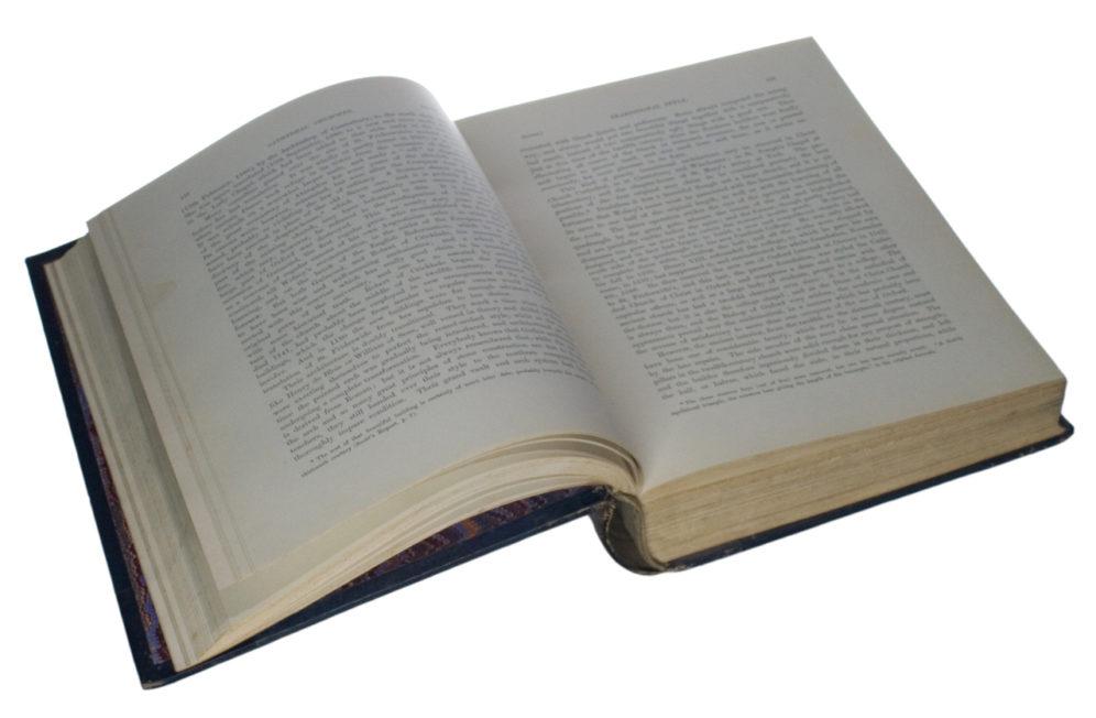 O que é Complemento Verbal?