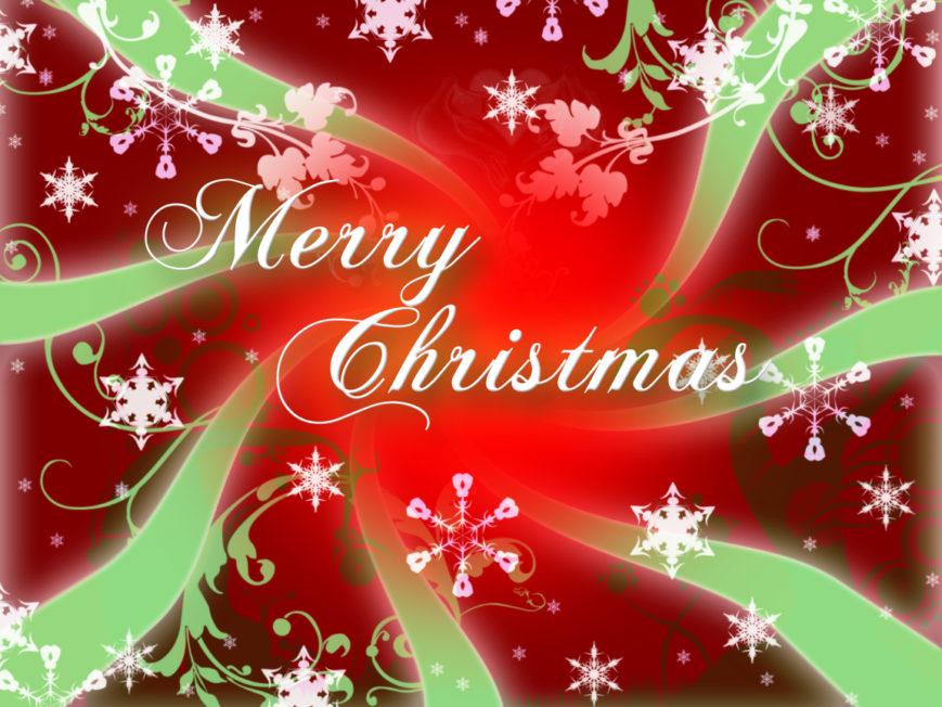 Feliz Natal em 15 Idiomas