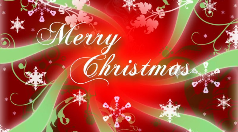 Feliz Natal - Foto
