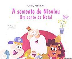 A Semente Do Nicolau