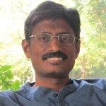 Profile picture of Dr. G. V. Ramanjaneyulu