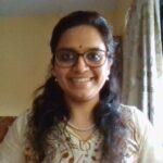 Profile picture of Vinyasa