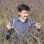 Profile picture of Dr. G Rajashekar