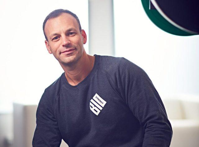 Daniel Herman, CEO of Bio-Synergy Ltd
